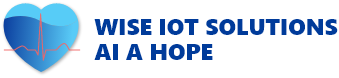 Wise IOT Solutions